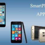 APPSmartPhone