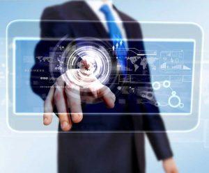 Virtualizzazione Ottimizza e Consolida