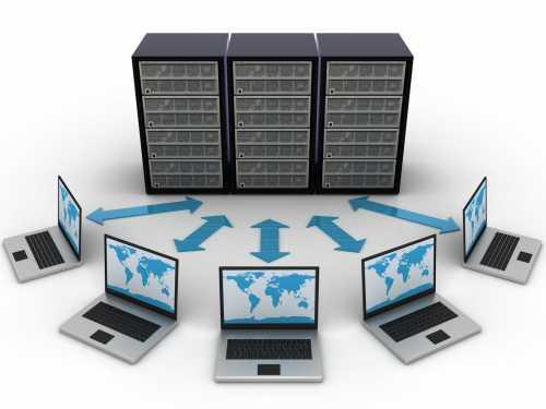 Virtualizzazione Ottimizza_2