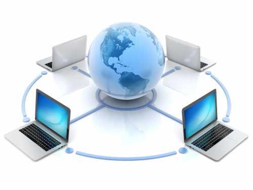Virtualizzazione Ottimizza_4