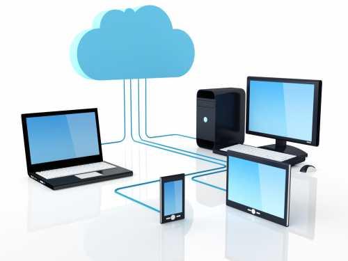 Virtualizzazione Ottimizza_5