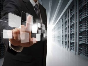 Server_Virtuali