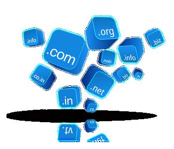 Registrazione Domini Web FullProfit