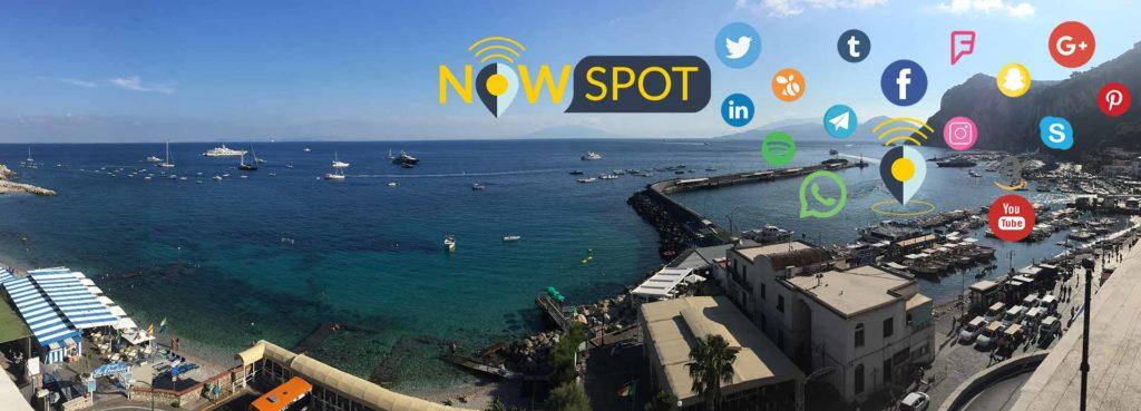 Banner-FullProfit-Capri_1