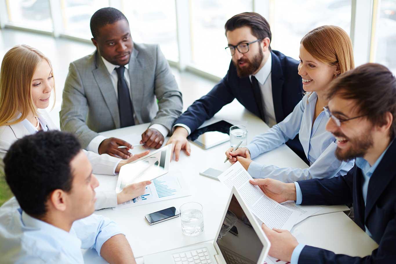 Soluzioni - Comunicare e Collaborare