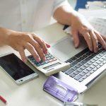 Soluzioni ridurre costi aziendal