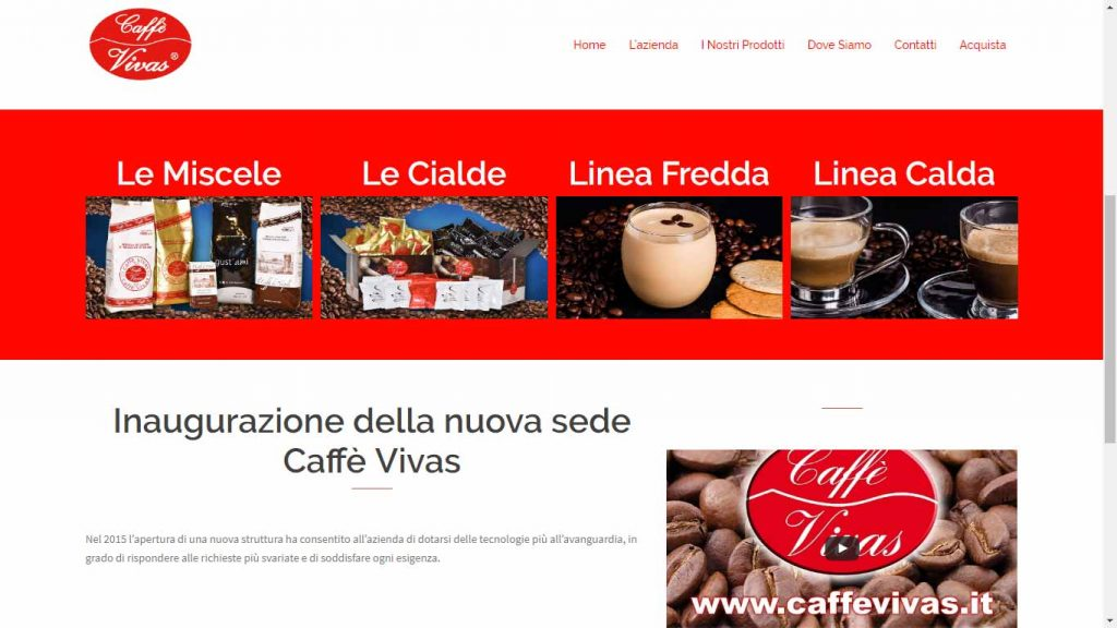 Caffe_Vivas