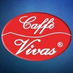 caffe vivas