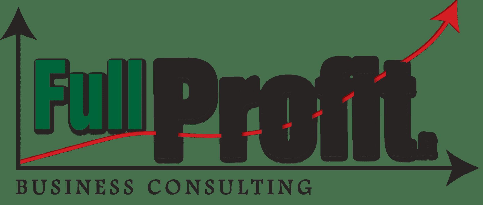 FullProfit