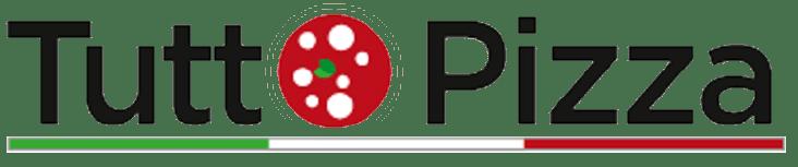 Tutto Pizza logo 1