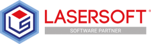 LAS-logo-softwarepartner-FullProfit