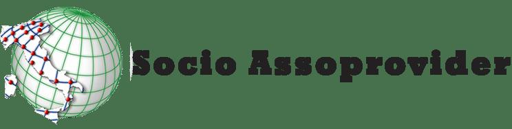 Socio Assoprovider Fullprofit