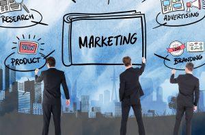 Consulenza Marketing FullProfit