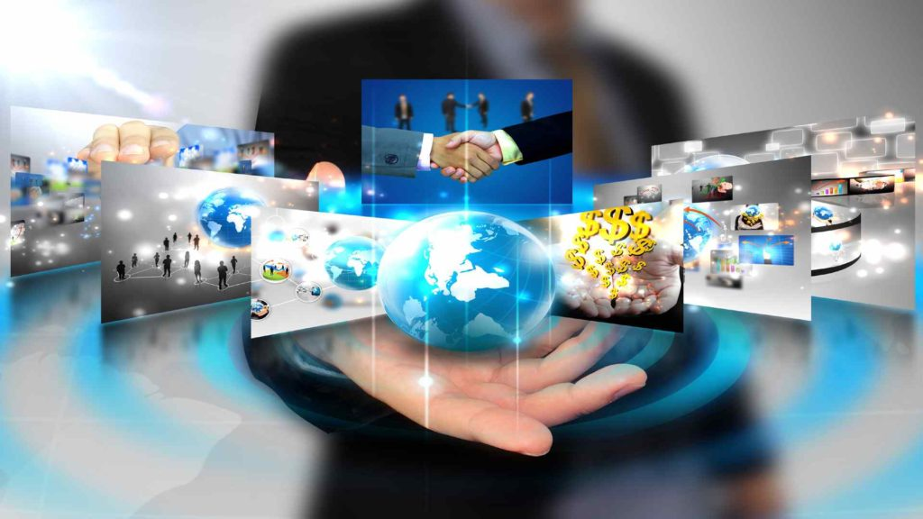 Internet Service Provider FullProfit