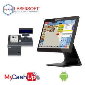 Offerta MyPos Fullprofit