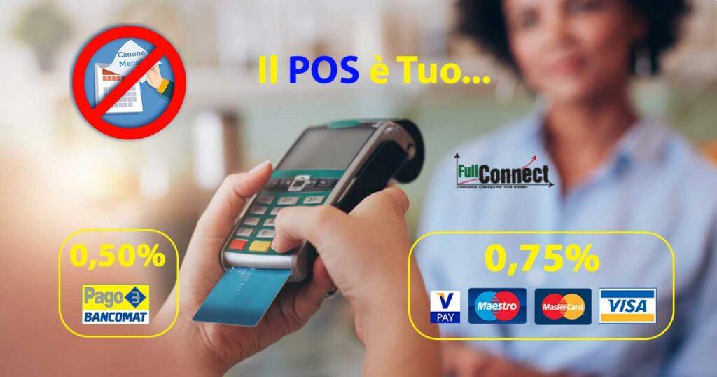 Pos-NO-Canone-Commissioni-inferiori-1%