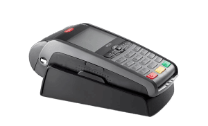 Ingenito iwl222 Wireless
