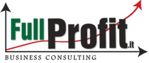 Logo FullProfit Business Consulting