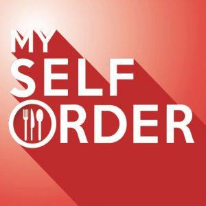 MySelfOrder_logo