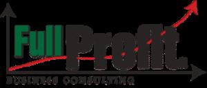 Logo FullProfit