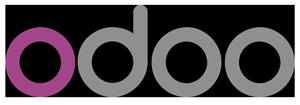 Crm Odoo logo