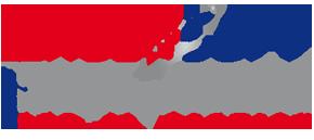 Logo Retail Abbigliamento Fashion