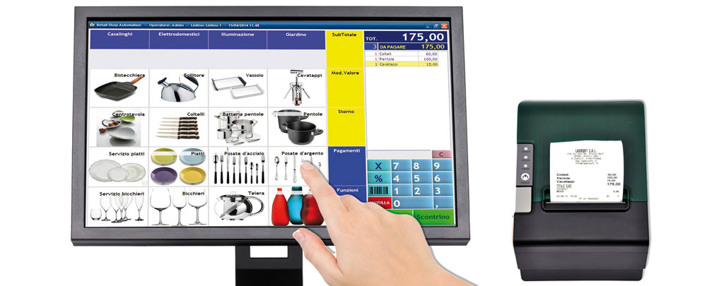 Retail Pc Touch-1