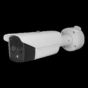 Termocamera SF-IPTB105THA-3Y
