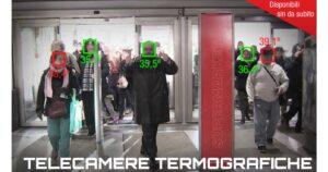 Termocamera-Rilevazione-temperatura-corporea_1200x630