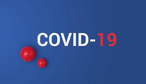 Adempimento misure legislative Covid-19