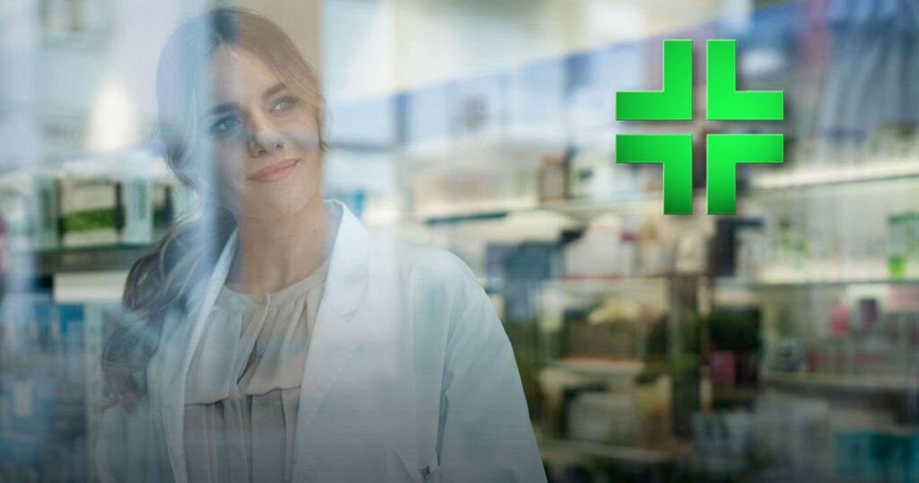 Pos-Farmacie-Facebook