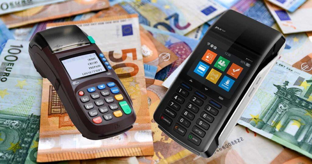 Credito d'imposta per acquisto Pos bancario