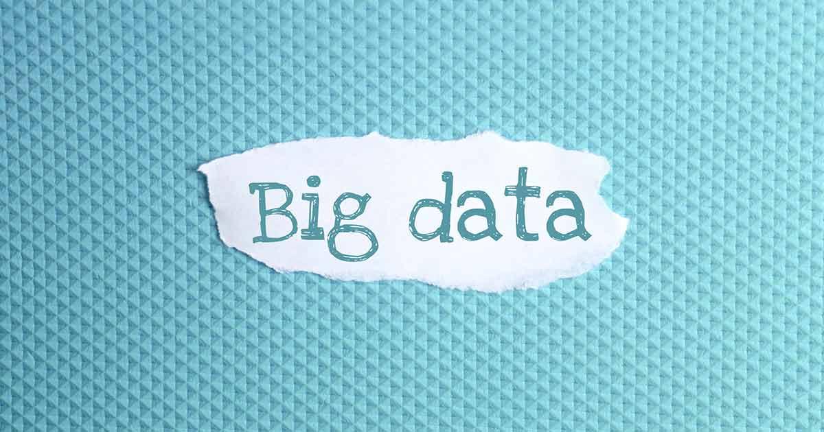Credito d'Imposta Formazione 4.0 Big Data