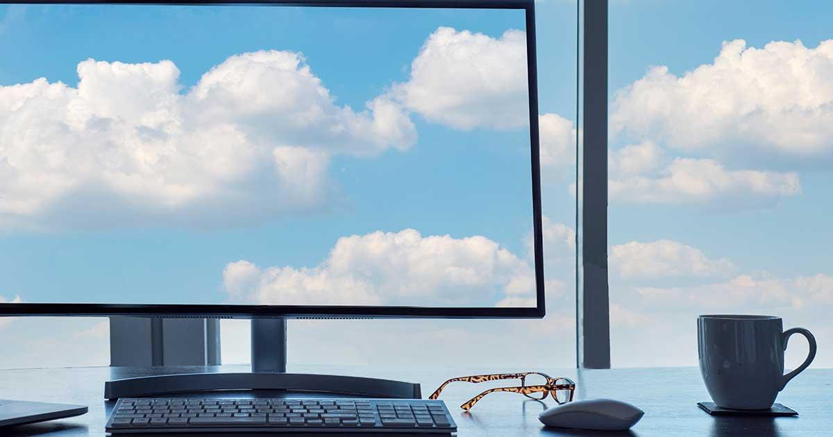 Credito d'Imposta Formazione 4.0 Cloud e Fog Computer
