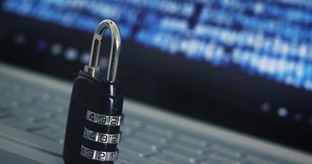 Formazione 4.0 Cyber Security