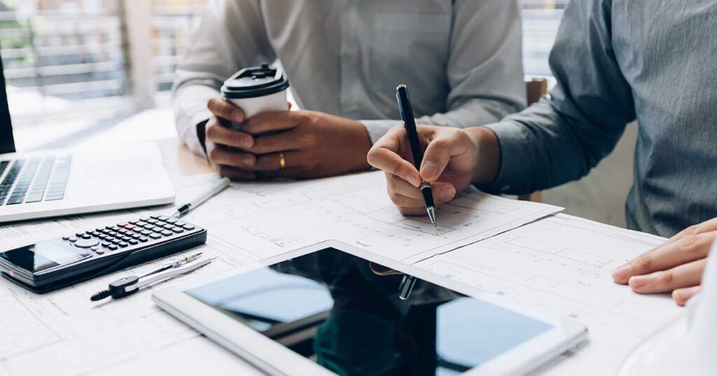 Credito d'Imposta Formazione 4.0 Integrazione digitale dei processi aziendali