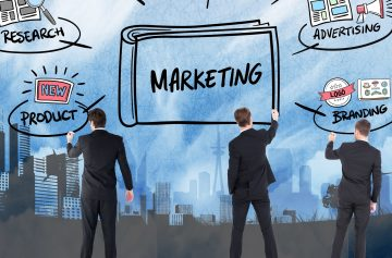 Consulenza Marketing FullProfit